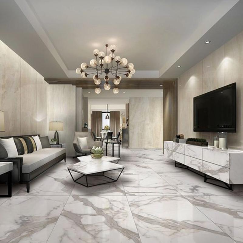 Mẫu thiết kế căn hộ nhỏ diện tích 30m2