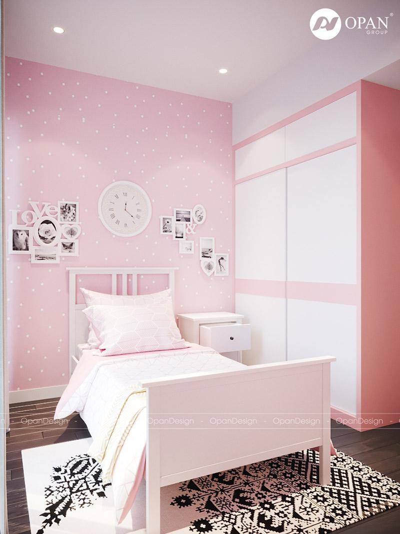 Xác định phong cách phòng ngủ theo sở thích