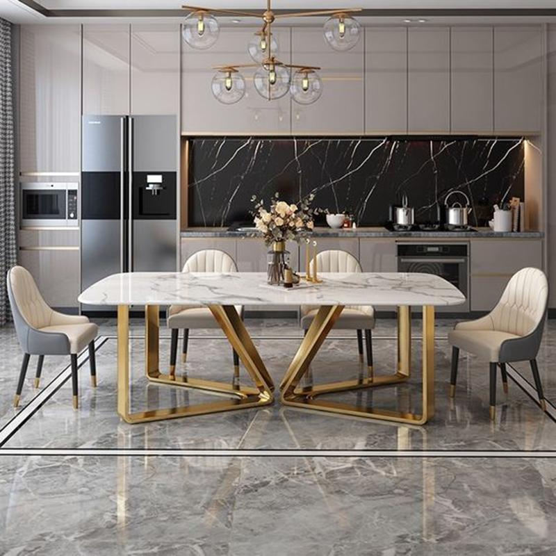 Chiêm ngưỡng những mẫu thiết kế nhà bếp đẹp và hiện đại nhất hiện nay