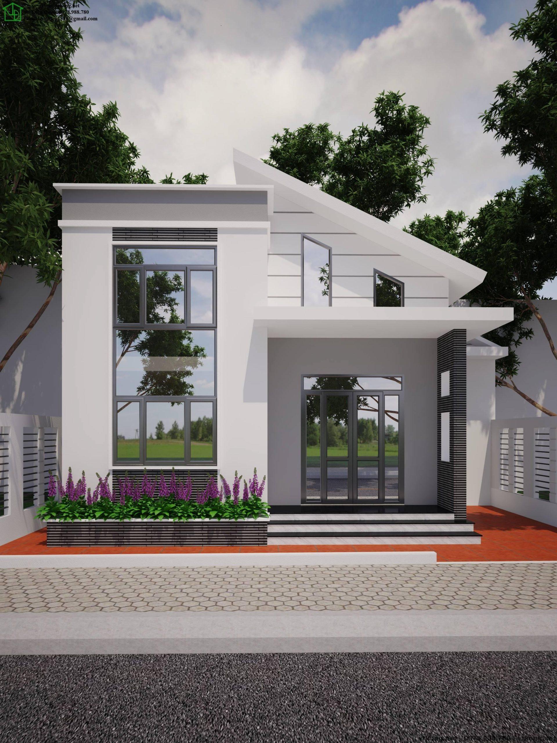 Khảo sát vật liệu xây dựng để xây một ngôi nhà chất lượng