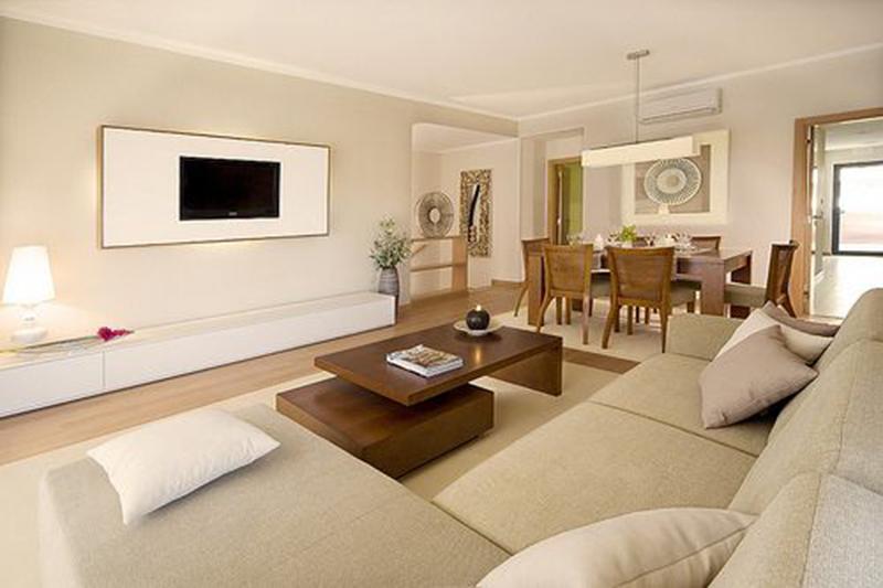 Thiết kế nhà ở Phong cách thiết kế tối giản
